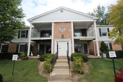 Photo of 973 Golf Course Road #3, Crystal Lake, IL 60014 (MLS # 11176758)