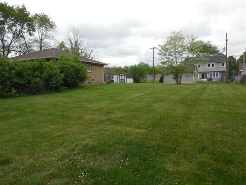 Photo of 456 N Howard Avenue, Elmhurst, IL 60126 (MLS # 11220758)