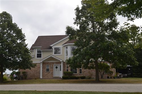 Photo of 16159 Hackney Drive, Orland Park, IL 60467 (MLS # 11247758)