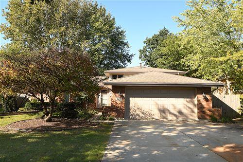 Photo of 1413 Fernwood Terrace, New Lenox, IL 60451 (MLS # 11248758)