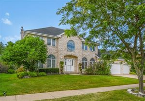 Photo of 17328 Antler Drive, Orland Park, IL 60467 (MLS # 10548759)