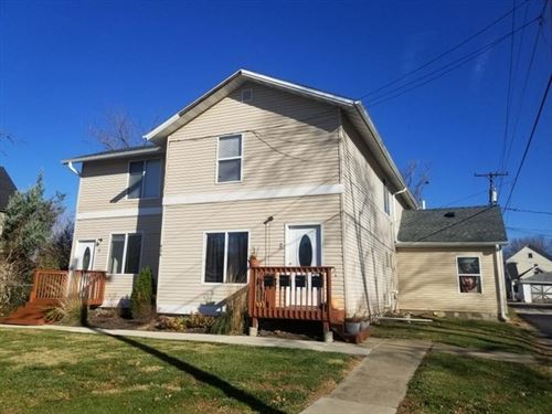 Photo of 636 Joliet Street #4, Lasalle, IL 61301 (MLS # 10935759)