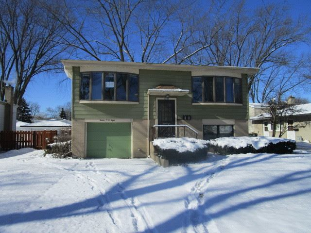 1248 S Walnut Avenue, Arlington Heights, IL 60005 - #: 10652759
