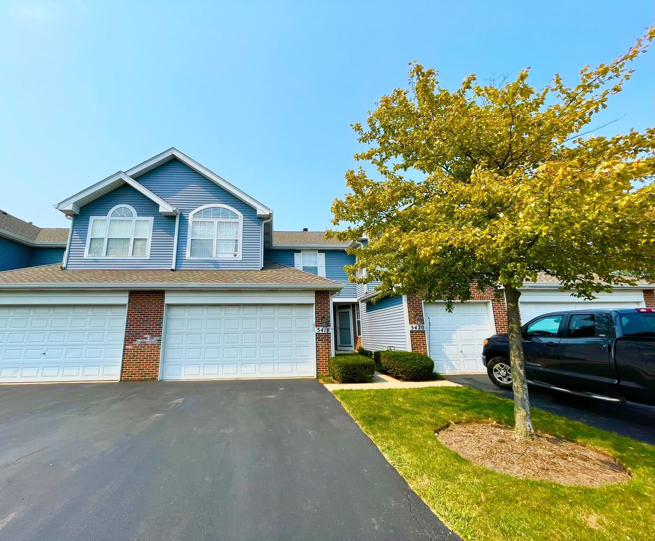 5418 Teaberry Court, Rolling Meadows, IL 60008 - #: 11220759