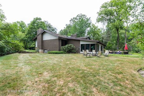 Tiny photo for 615 Laurie Lane, Northfield, IL 60093 (MLS # 10758760)