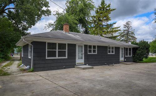 Photo of 1519 Ogden Avenue, Lisle, IL 60532 (MLS # 11005760)