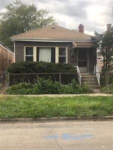 Photo of 11346 South Racine Avenue, Chicago, IL 60643 (MLS # 10552761)