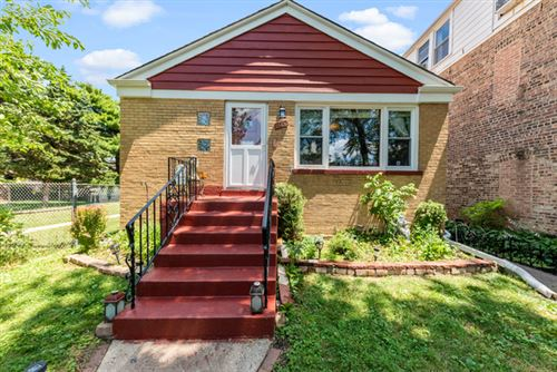 Photo of 1415 WISCONSIN Avenue, Berwyn, IL 60402 (MLS # 10778761)