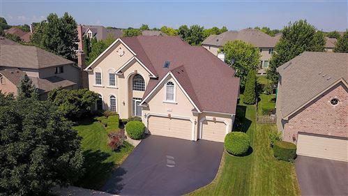 Photo of 2232 Hillsboro Lane, Naperville, IL 60564 (MLS # 10653762)