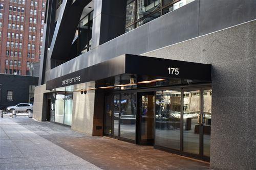 Photo of 175 E Delaware Place #5501, Chicago, IL 60611 (MLS # 10996762)