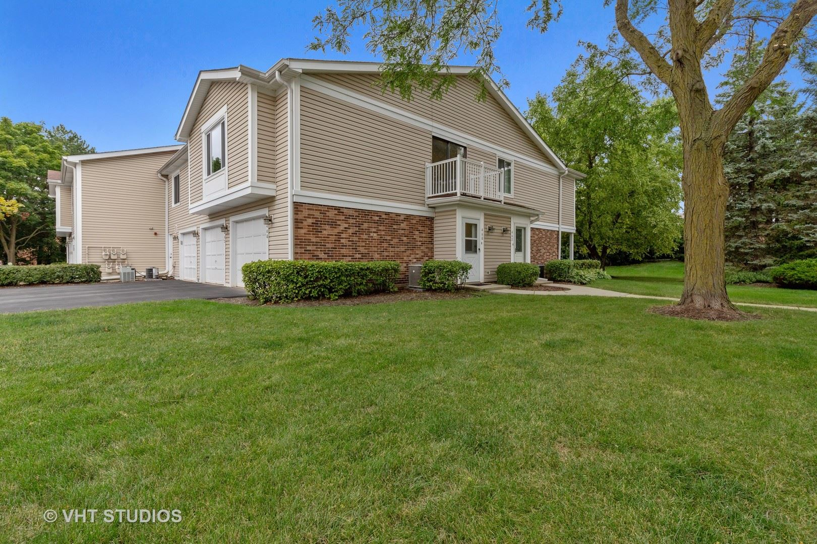 460 Kennedy Place #0, Vernon Hills, IL 60061 - #: 10588762