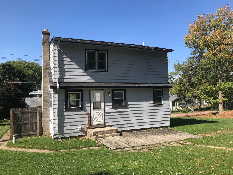 105 Morningside Drive, Lakemoor, IL 60051 - #: 11244762