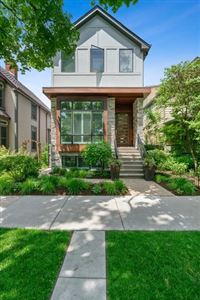 Tiny photo for 2148 West Sunnyside Avenue, CHICAGO, IL 60625 (MLS # 10427763)
