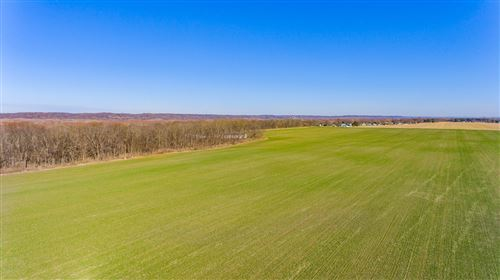 Photo of 1872 COUNTY 900 N Road, Lacon, IL 61540 (MLS # 10941763)