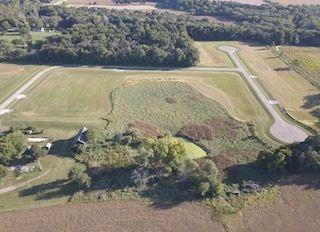 Photo of 1784 N 4099th Road, Leland, IL 60531 (MLS # 10979763)