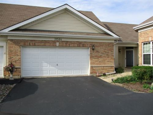Photo of 21564 Wolf Lake Court, Crest Hill, IL 60403 (MLS # 10670764)