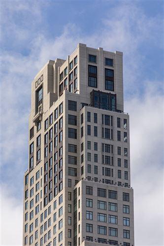 Photo of 451 E Grand Avenue #4403, Chicago, IL 60611 (MLS # 10774764)