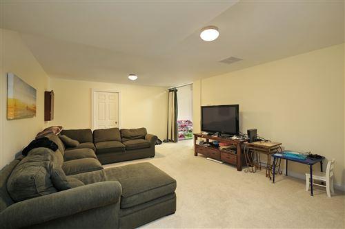 Tiny photo for 624 Grove Street, Glencoe, IL 60022 (MLS # 10811764)
