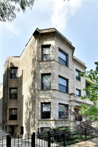 Photo of 3308 N Clifton Avenue, Chicago, IL 60657 (MLS # 11193765)