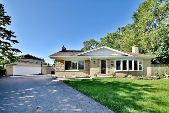 3231 Ronald Road, Glenview, IL 60025 - #: 10531765