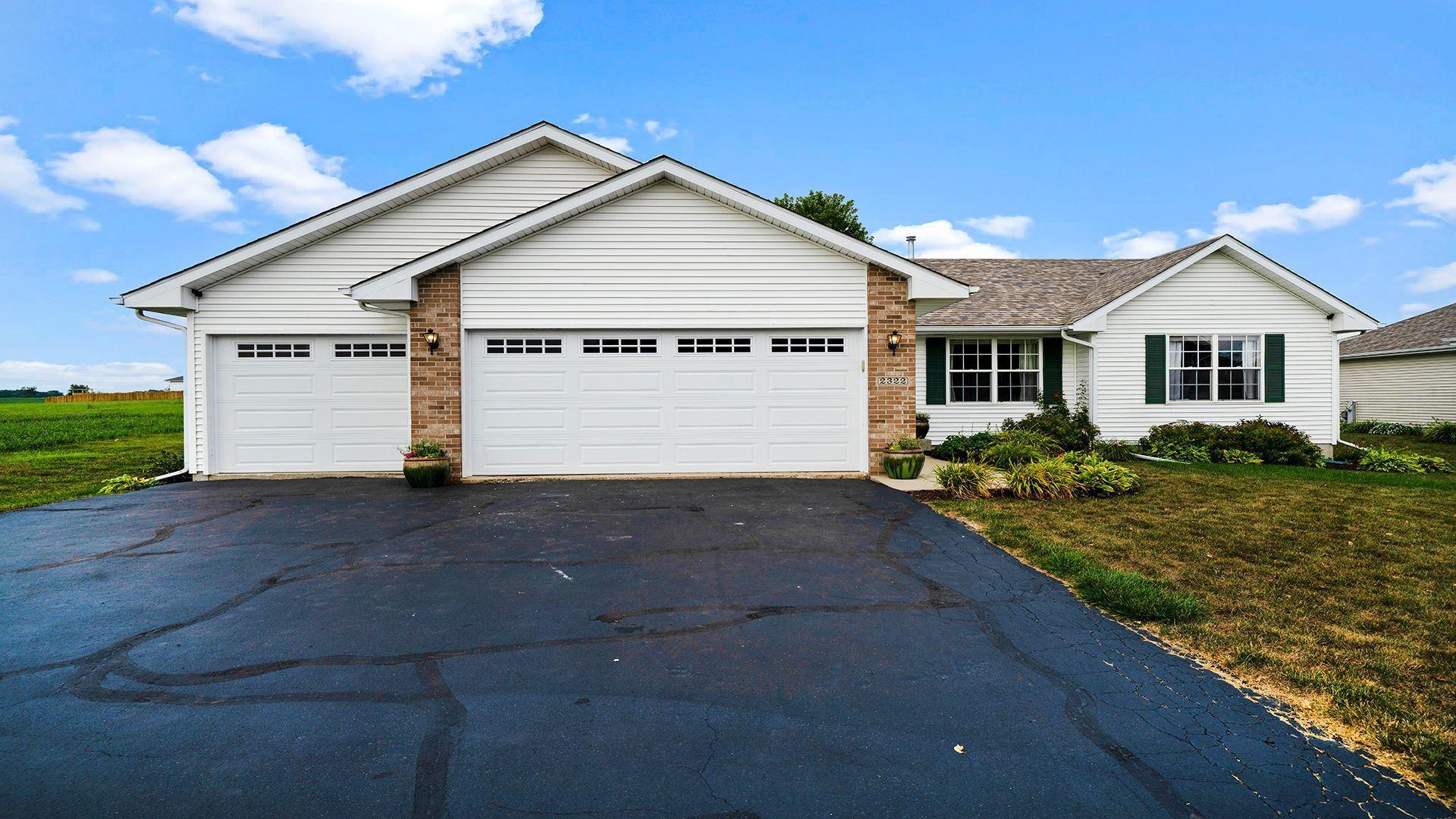 2322 Kristi Lane, Rockford, IL 61102 - #: 11172765