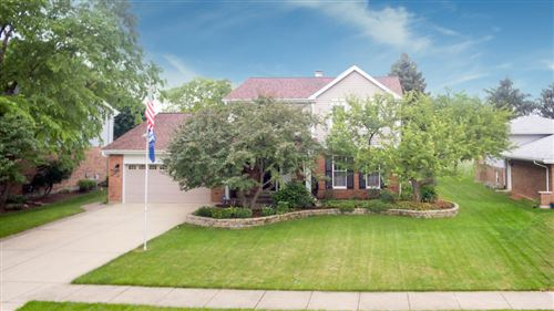 Photo of 10S508 Dunham Drive, Downers Grove, IL 60516 (MLS # 11171766)