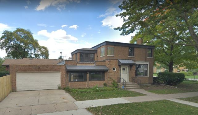 1500 William Street, River Forest, IL 60305 - #: 10611766