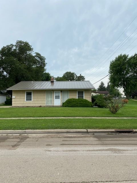 1363 Crestwood Drive, Freeport, IL 61032 - #: 10783766