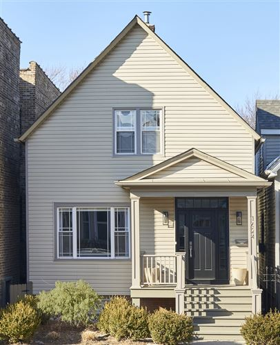 Photo of 1624 W Berwyn Avenue, Chicago, IL 60640 (MLS # 10663767)