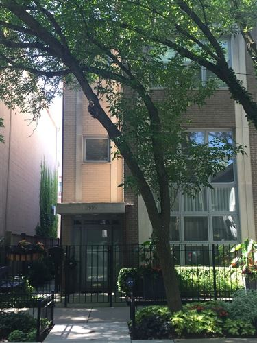 Photo of 1846 N Maud Avenue, Chicago, IL 60614 (MLS # 10824767)