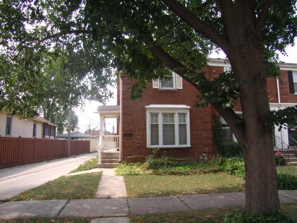 1013 Lyman Avenue, Oak Park, IL 60304 - #: 11196767