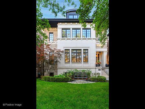 Photo of 2662 N GENEVA Terrace, Chicago, IL 60614 (MLS # 11114768)