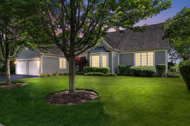 760 S Camelot Court, Lake Forest, IL 60045 - #: 10432768
