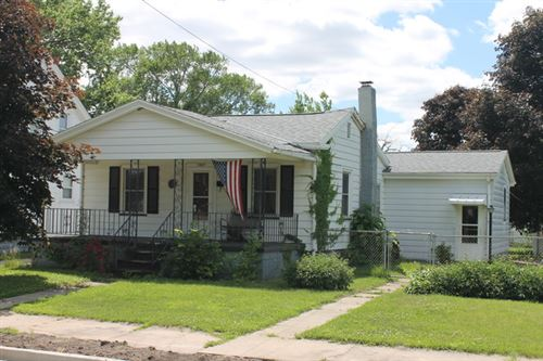 Photo of 1007 Chestnut Street, Ottawa, IL 61350 (MLS # 10581769)