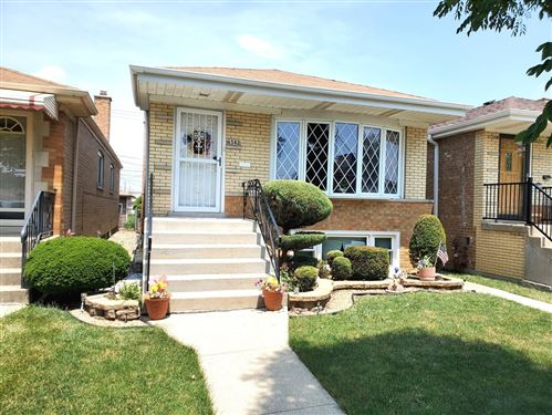Photo of 6542 W 63rd Street, Chicago, IL 60638 (MLS # 10778769)