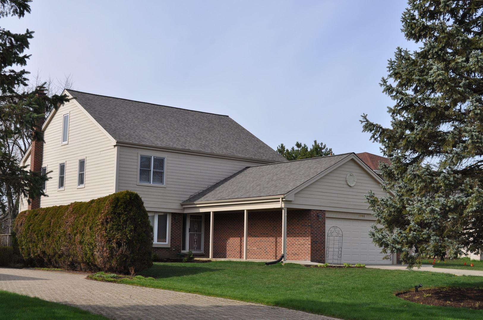 2965 Keystone Road, Northbrook, IL 60062 - #: 10699769
