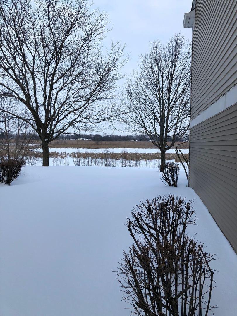 Photo of 2426 Oak Tree Lane, Plainfield, IL 60586 (MLS # 10999769)
