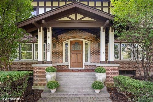 Photo of 106 Elmwood Terrace, Elmhurst, IL 60126 (MLS # 11247770)