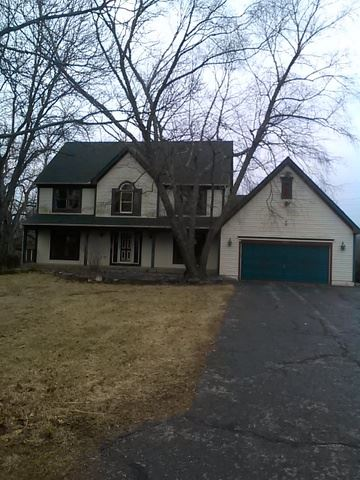 183 BURNING BUSH Trail, Crystal Lake, IL 60014 - #: 10674770