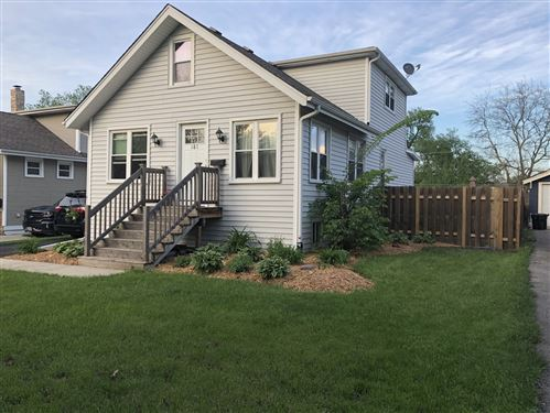 Photo of 181 S Lombard Avenue, Lombard, IL 60148 (MLS # 11006771)