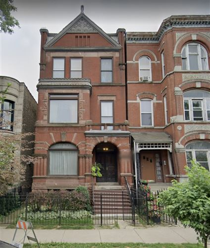 Photo of 2053 W Evergreen Avenue, Chicago, IL 60622 (MLS # 11206771)