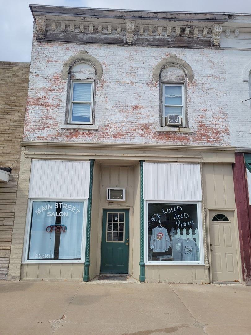 114 Chestnut Street, Wenona, IL 61377 - #: 11223771