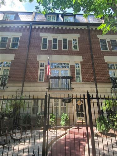 Photo of 2644 N southport Avenue, Chicago, IL 60614 (MLS # 11189772)