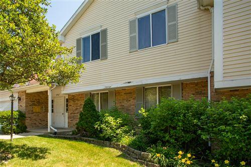 Photo of 397 Springlake Lane #C, Aurora, IL 60504 (MLS # 10772774)