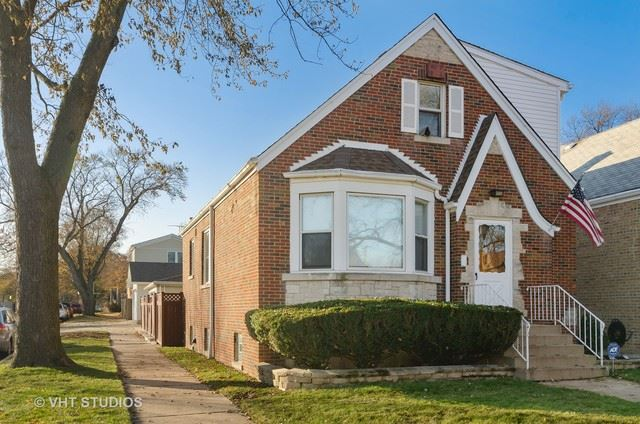 5300 N Rutherford Avenue, Chicago, IL 60656 - #: 10628774