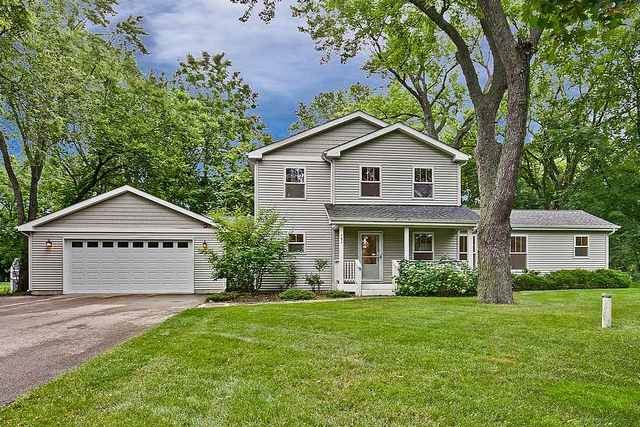 101 N Schoenbeck Road, Prospect Heights, IL 60070 - #: 10779776
