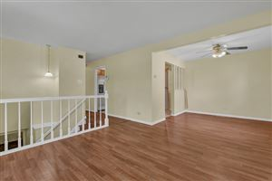 Tiny photo for 1820 217th Place, Sauk Village, IL 60411 (MLS # 10574777)