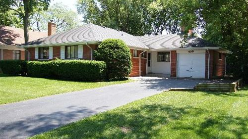 Photo of 459 HIGHCREST Drive #0, Wilmette, IL 60091 (MLS # 10683777)
