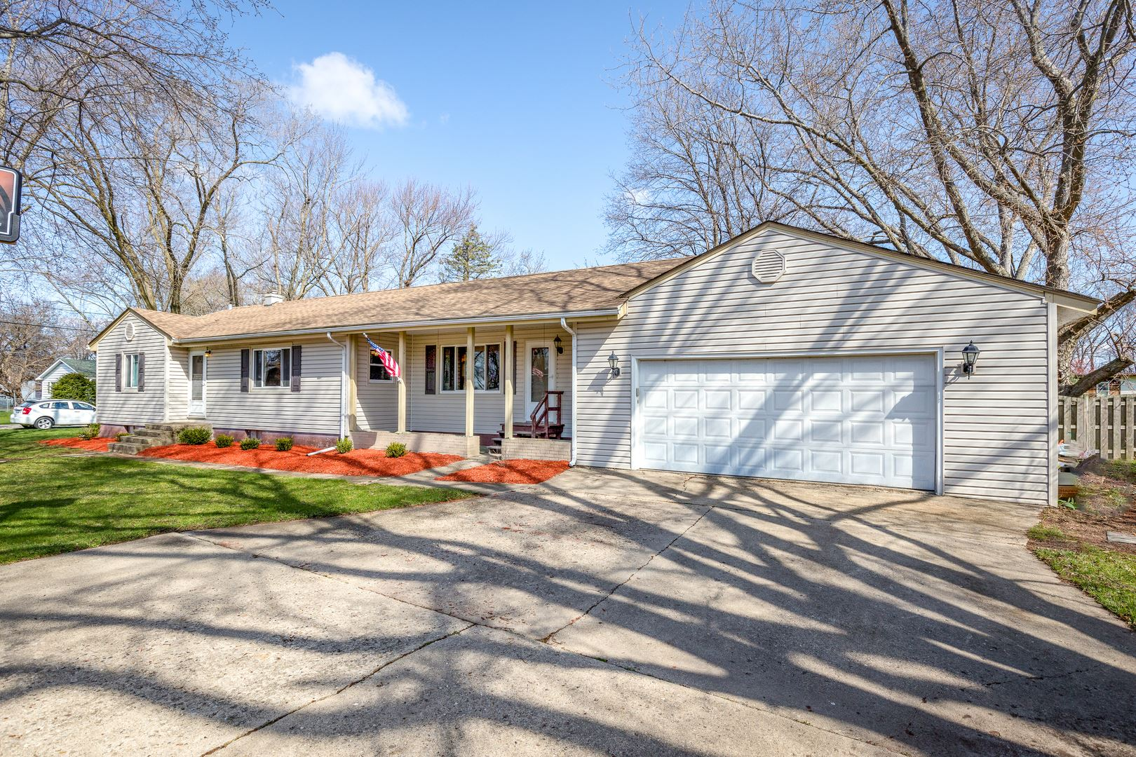 402 5th Avenue, Marengo, IL 60152 - #: 10692777