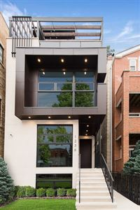 Photo of 1238 West Webster Avenue, CHICAGO, IL 60614 (MLS # 10391778)